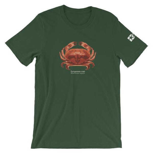 crab mockup copy (2)